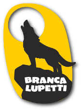 Branca-Lupetti