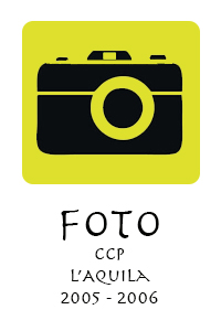 ccp05-06