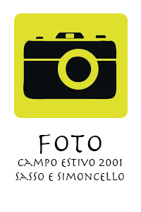 ce2001