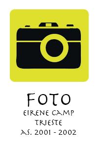 eirenecamp