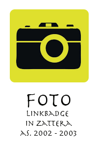 linkbadge02-03