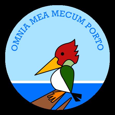 logo_an2_def-01