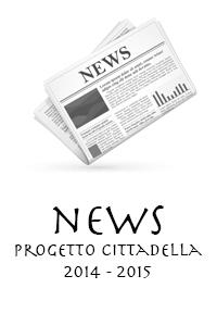 newsprogcitt