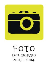 sangiorgio03-04