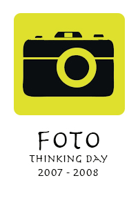 thinkingday07-08