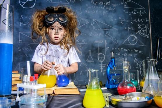 3-esperimenti-scientifici-da-fare-con-i-bambini_800_resize.jpg