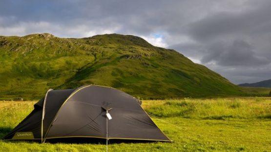tenda-campeggio.jpg